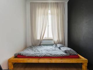 Koma Hostel - Stay in the Heart of Saint Petersbur - Saint Petersburg vacation rentals