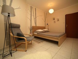 Dandelion apartment - Fazana vacation rentals