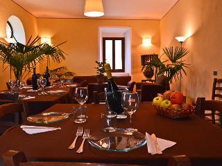 Locanda delleGinestre casa vacanze in antico borgo - Genazzano vacation rentals