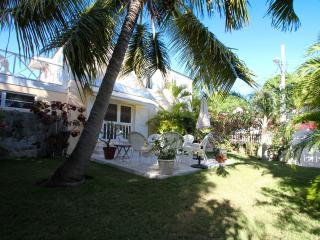 Perfect House with Internet Access and A/C - Harbour Island vacation rentals