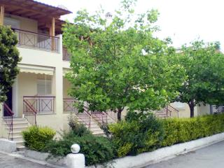 Wonderful House in Siviri with A/C, sleeps 5 - Siviri vacation rentals