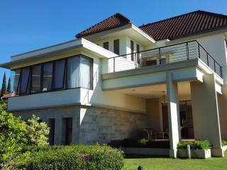 Villa Sophia Cimacan Puncak - Cipanas vacation rentals