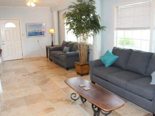 Get Your Beach On! Port Aransas, Texas USA - Port Aransas vacation rentals