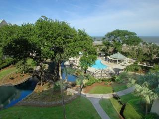 Windsor Court South, 3405 - Hilton Head vacation rentals