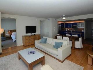 W Fortlauderdale 2 Bdrm 2 Bath Ocean View - Fort Lauderdale vacation rentals