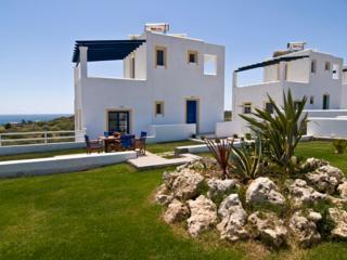 Galini Villa Maisonette - Lachania vacation rentals