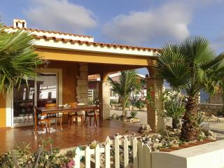 Cozy House in Maio with Outdoor Dining Area, sleeps 4 - Maio vacation rentals