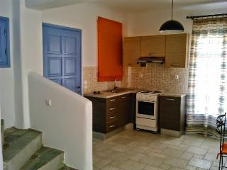 Pleiades Paros - Electra 1 - Parikia vacation rentals