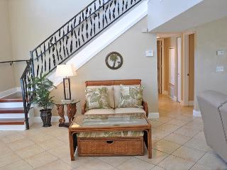 Beautiful Daytona Beach vacation House with Deck - Daytona Beach vacation rentals