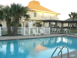 Perfect Location for Your Vacation - Port Aransas vacation rentals