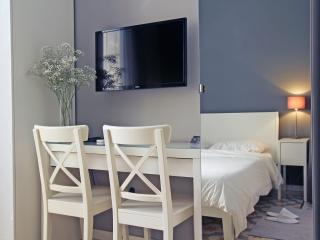 Cute Studio in the Heart of the City - Valletta vacation rentals