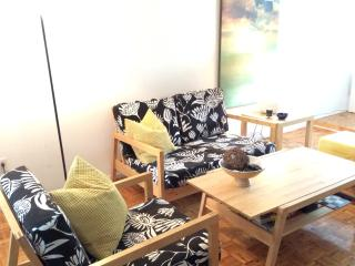 Clean, bright & cozy! Near Universities& Downtown - Montreal vacation rentals