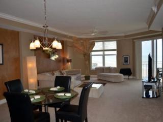 3 Bedroom Condominium in Daytona Beach Shores - Daytona Beach vacation rentals