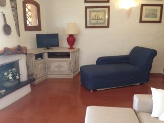 Lovely Condo with Internet Access and Dishwasher - Liscia di Vacca vacation rentals