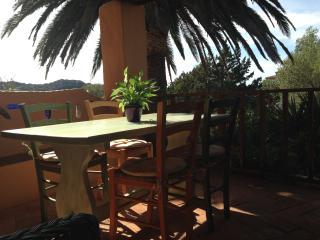 L'Olivastro 2 - Liscia di Vacca vacation rentals