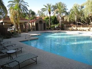 Spring Special Scottsdale 1 Bed with 1 car Garage - Scottsdale vacation rentals