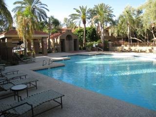 Scottsdale 1 Bed with 1 car Garage - Scottsdale vacation rentals