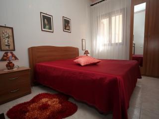 Casa Trinacria  Appartamento Maestrale - Paceco vacation rentals