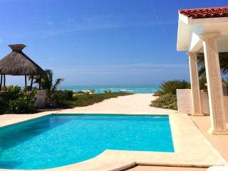 Perfect 3 bedroom Vacation Rental in Chicxulub - Chicxulub vacation rentals
