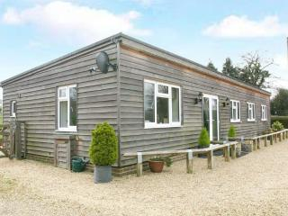 The Gate Lodge - Broad Oak Brede vacation rentals
