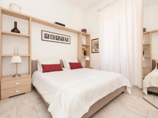 ROMAN HOLIDAY APARTMENT IN ROME CITY CENTER - Rome vacation rentals