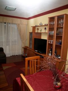 Modern apartment with WIFI FREE - Castro Urdiales vacation rentals