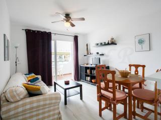 1 Bedroom Apartment on 6th Floor, Laguna Beach - Torrox vacation rentals