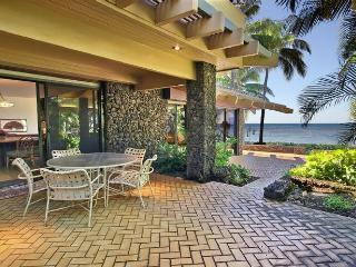 Baby Beach Villa - Lahaina vacation rentals