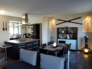 Cottage in 15 min from Fontainebleau - Fontainebleau vacation rentals