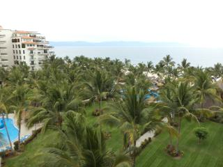 PLAYA ROYALE TOWER IV OCEAN VIEW - Puerto Vallarta vacation rentals