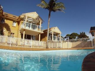 Convenient Condo with Television and Microwave - Mollymook vacation rentals