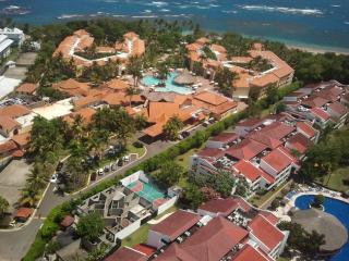 6 bedroom Villa with Internet Access in Puerto Plata - Puerto Plata vacation rentals