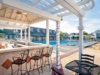 Wyndham Kingsgate - Williamsburg vacation rentals