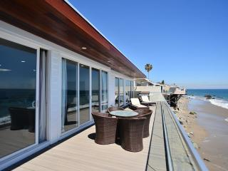 Malibu Beachfront Escape - Calabasas vacation rentals