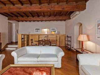Apartment Rental at Della Robbia from Windos on Italy - Florence vacation rentals