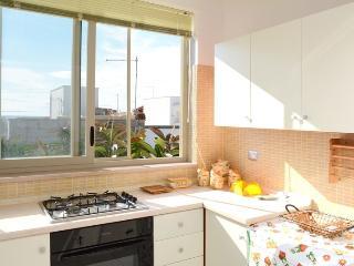 SK209 Appartamento DENISE 2 PP - San Pietro in Bevagna vacation rentals