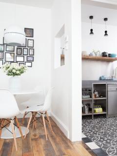 Haarlem House Short Stay Apartment - Haarlem vacation rentals