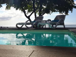 Vacation Rental in Trou aux Biches