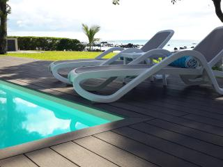 Mauritius-Trou Aux Biches-Black Reef Apartments - Trou aux Biches vacation rentals