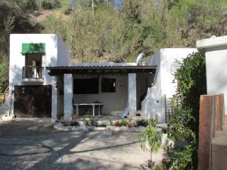 LA MAISON DE LA PLAGE - CALA MOLI - San Jose vacation rentals