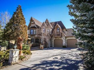 Oso Grande #563 ~ RA46132 - Big Bear Lake vacation rentals