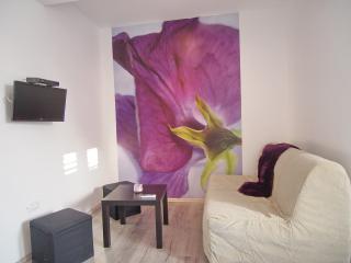 Dubrovnik Icy-House Purple room 2+2 - Dubrovnik vacation rentals