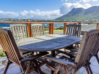Geheim Luxury Seafront Accommodation - Hermanus vacation rentals