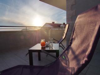 Dubrovnik Icy House Floweret room 2 - Dubrovnik vacation rentals