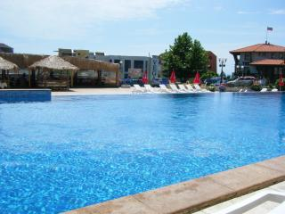 Next to Beach & Marina in Vlas - Sveti Vlas vacation rentals
