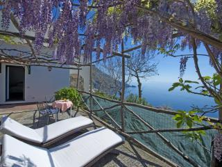 White Daisy - Praiano vacation rentals