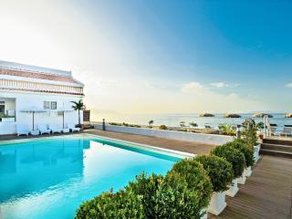 Residence Ancora Bianca, Stromboli C - Terme Vigliatore vacation rentals