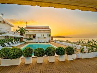 Residence Ancora Bianca, Salina A - Terme Vigliatore vacation rentals