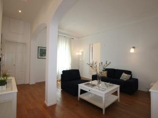 Your Best Florence home, 150m from Duomo - Florence vacation rentals