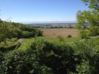 Holiday home rental in Monfaucon - Maubourguet vacation rentals
